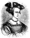 Anne Bolyne